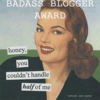 BABlogger