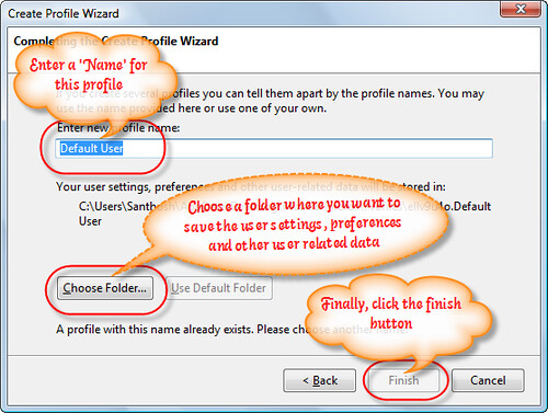 3. Multiple-Firefox-Instance-Create-Profile-Wizard-Entries