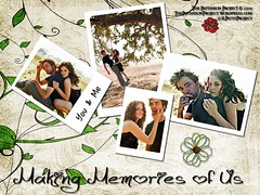 Wallpaper_1024_768_Memories
