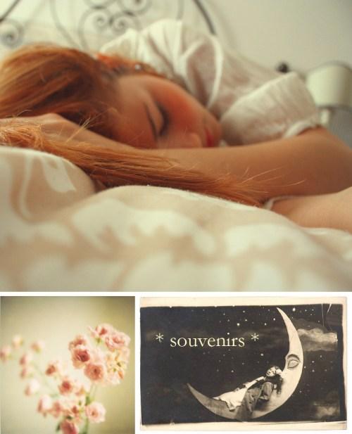 Souvenirs Blog
