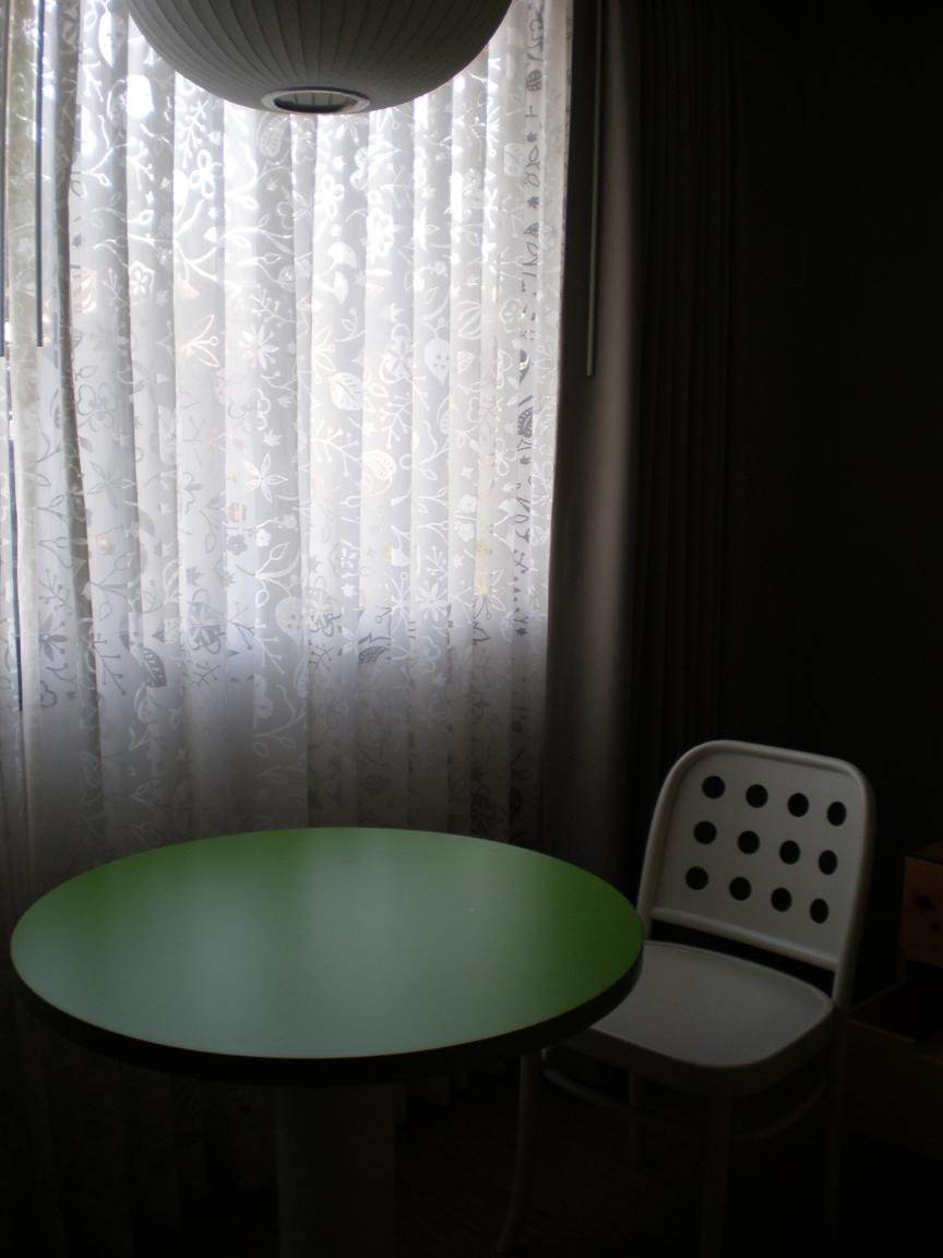 hotel-tomo-room-2