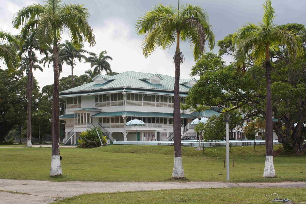 Watooka House 2009