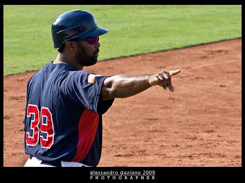 baseball2009-31