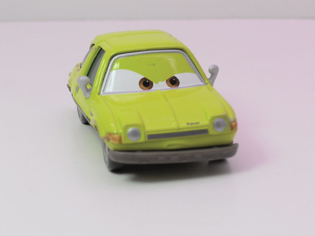 disney cars 2 acer (4)