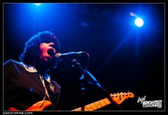 DF09_7.14_DeadWeather-101