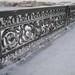 зима над Невой