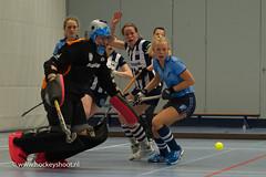 HockeyshootMCM_2015_20170205.jpg