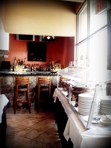 Karma Indian Restaurant Subiaco Wa