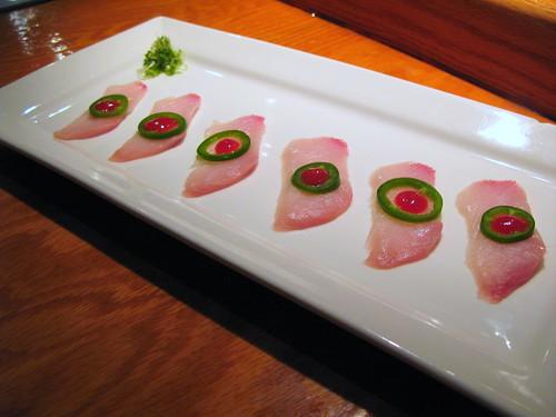 Daruma Restaurant, Englewood NJ by you.