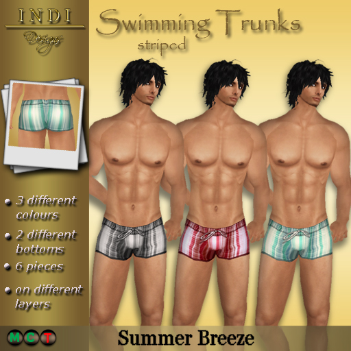 Swimming-Trunks-striped