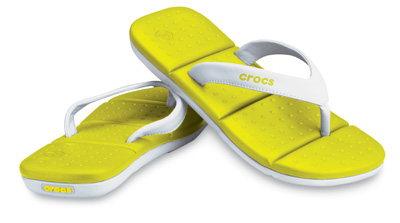 Crocs Captiva