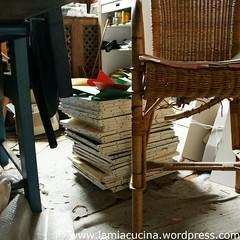 Atelierbesuch Bruno Ritter 2_2009 09 15_2399