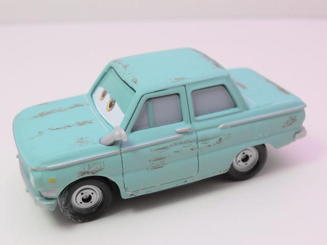 disney cars 2 petrov trunkov (3)