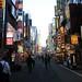 """歌舞伎町一番街 @ 新宿 • <a style=""""font-size:0.8em;"""" href=""""http://www.flickr.com/photos/15533594@N00/4021406346/"""" target=""""_blank"""">View on Flickr</a>"""