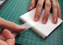 Stamp Carving6