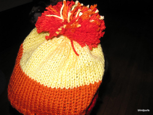 Jayne Hat in all it's glory