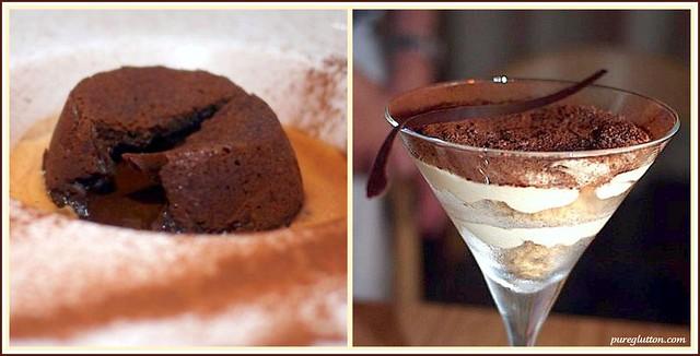 dessert2 collage