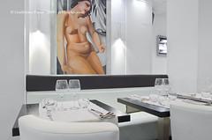 Restaurante Gotha-10
