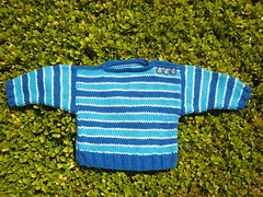 Pullover_Baby_2009_06_10_BlueStripes_Mikey