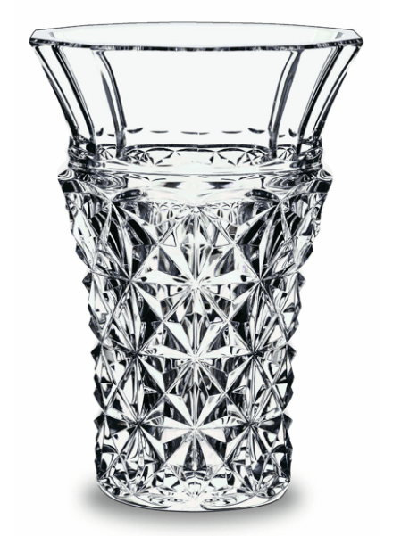 george chevalier vase
