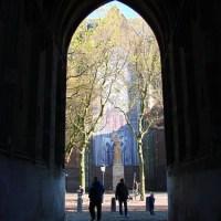 Utrecht's Stormy History