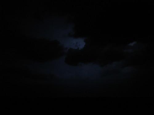 emma_andalelightning