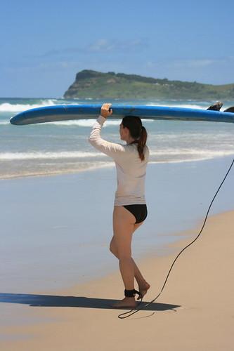 Surf Camp 052