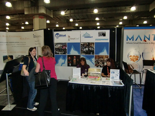 ad-tech NYC 2009 002