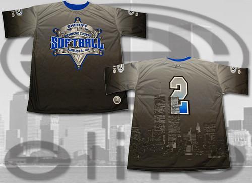 save off ac209 bdd59 Custom Full Sublimation Jerseys that Elite Sports has ...