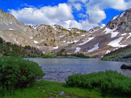 mammoth_lakes_california
