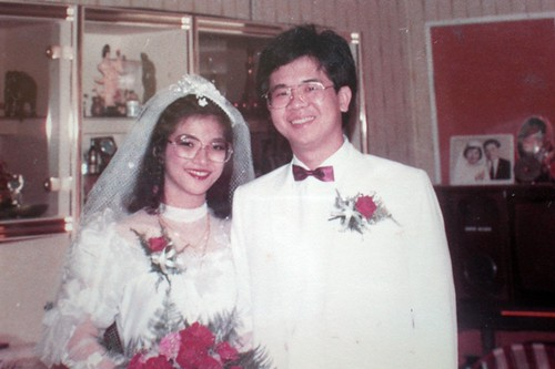 2009.11.17 016.jpg wedding1