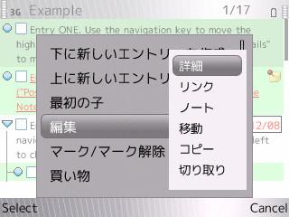 option-edit3