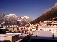 November-Schnee_06