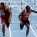 2011 NCAA Track & Field Championships