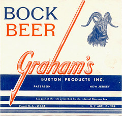 "grahams • <a style=""font-size:0.8em;"" href=""http://www.flickr.com/photos/41570466@N04/3927487150/"" target=""_blank"">View on Flickr</a>"