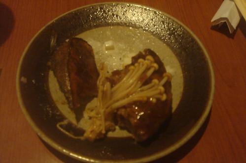 皇家漢堡肉2