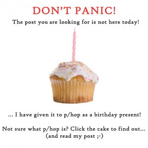 birthday-blog-image-300x300