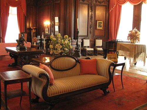 Oak Room.jpg