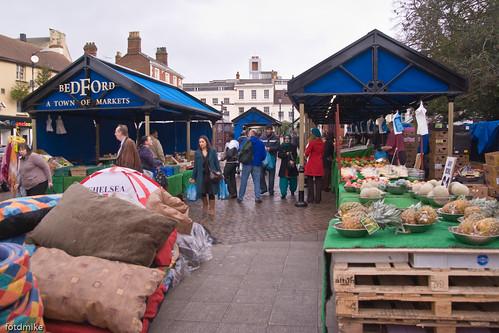 Bedford Market _G101515