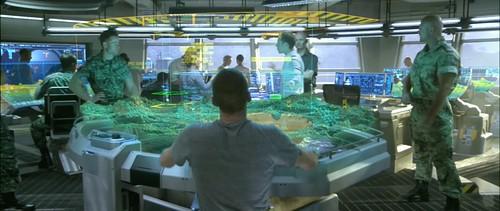 Avatar - The Technology (1)