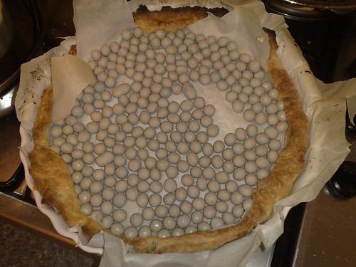 Hmmm... Pie...