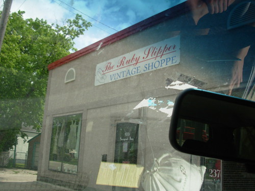 the ruby slipper july2009 004