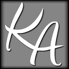 KA Designs