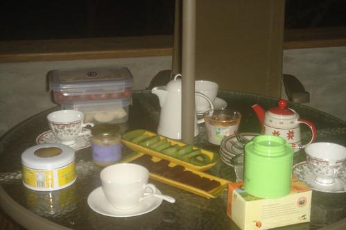 至鄰居家的下午茶_1