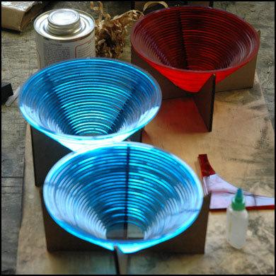 Ponoko_bowls1