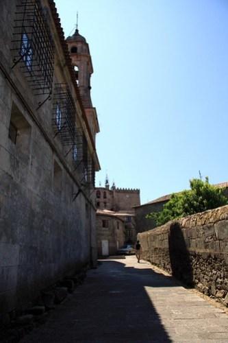 Galicia Tour 3-8 agosto 2009 (1046)