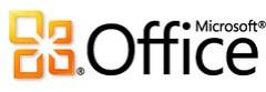 Office 2010 logo