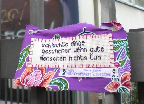 Berlin July 2009