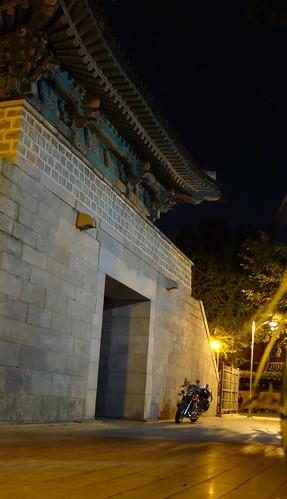 Busanjin Seong III