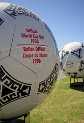 1986 FIFA World Cup